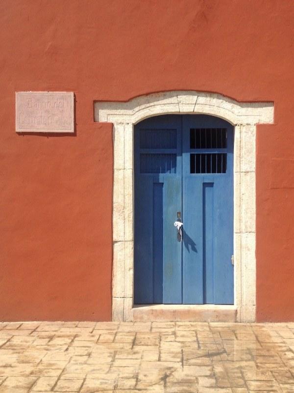 Las puertas de valladolid what i do - Puertas roper valladolid ...