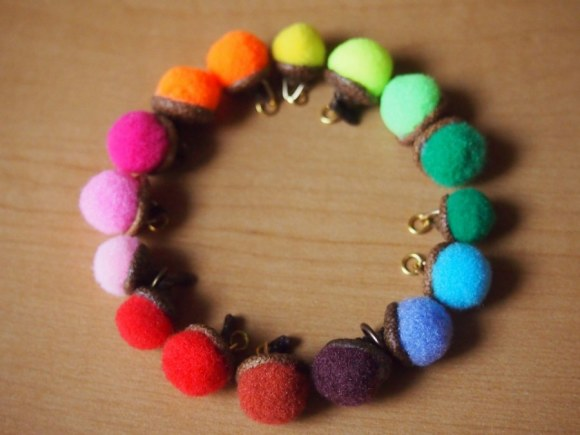 Posts categorized under craft what i do for Acorn necklace craft