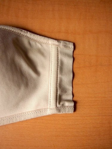 how to make a 3 strap bra for backless tops